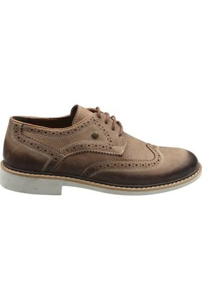 Hammer Jack Vizon Erkek Ayakkabı 422 202-M