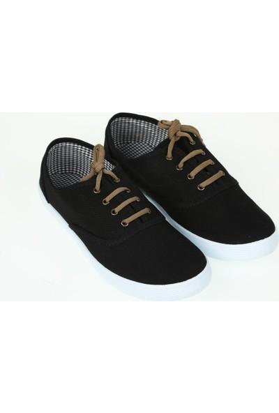 Polaris Erkek Fashion Spor Ayakkabı 91.355070.M