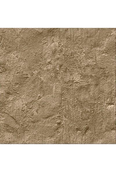 Dekor New Art 1054-A Beton Efektli Duvar Kağıdı