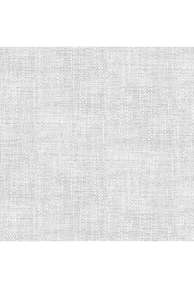Golden Forever 14601 Gri Çuval Görünümlü Duvar Kağıdı