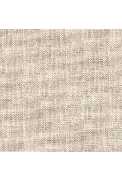 Golden Forever 14602 Keten Desenli Duvar Kağıdı