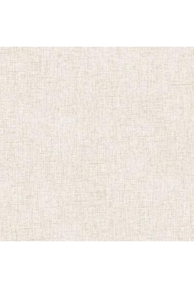 Golden Forever 14811 Kendinden Desenli Duvar Kağıdı