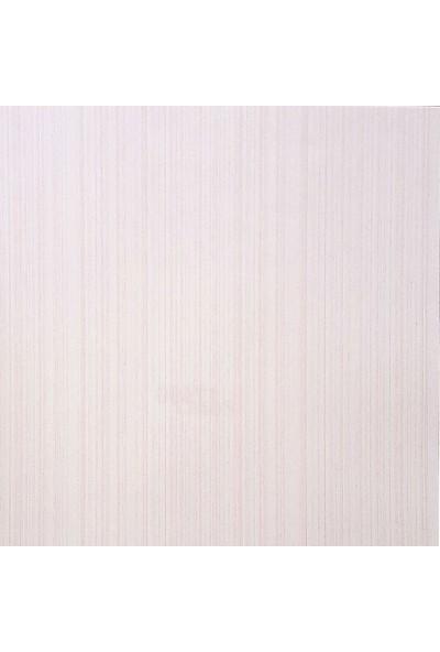 Golden Flamingo 17506 Kendinden Desenli Duvar Kağıdı