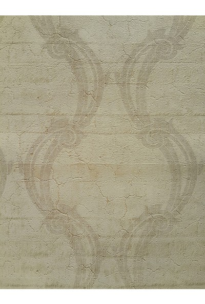 Wall 212 Caria 1426 Klasik Desenli Duvar Kağıdı