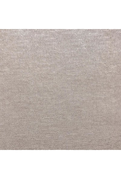 Wall 212 Scarlet 1659 Vinil Kendinden Desenli Duvar Kağıdı