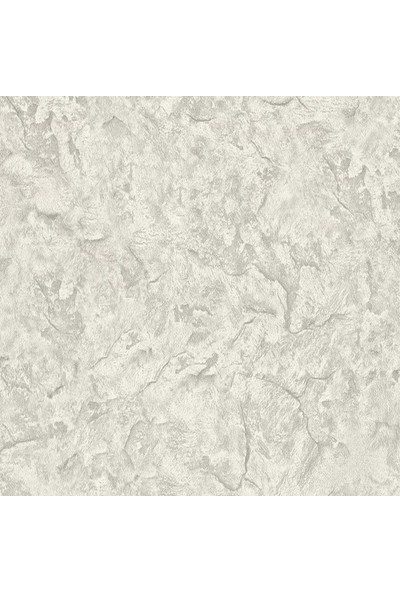 Wall 212 3D Single 2027 Vinil Duvar Kağıdı