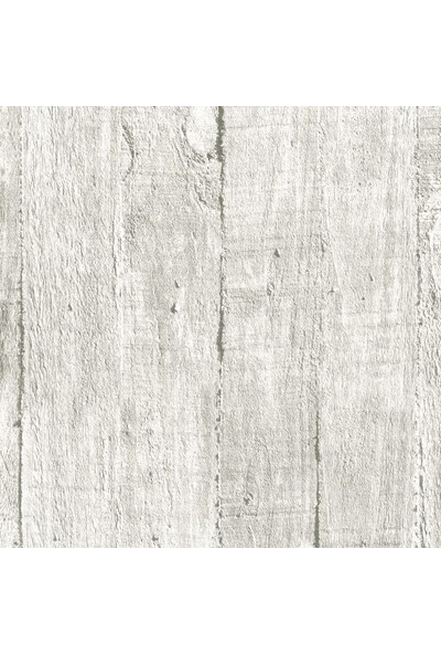 Wall 212 3D Single 2046 Beton Efektli Duvar Kağıdı