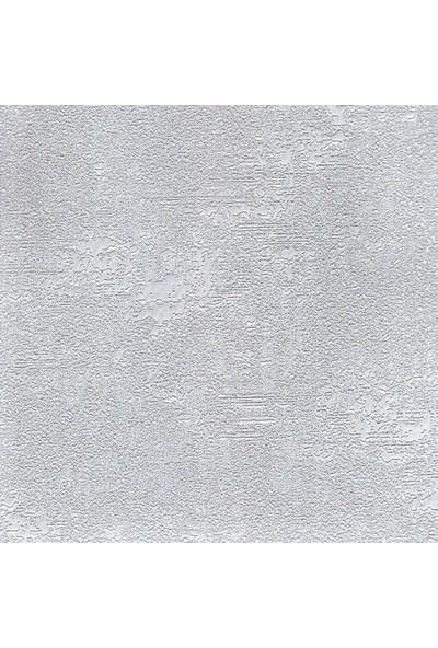 Wall 212 Vip Project 1818 Eskitme Desenli Duvar Kağıdı