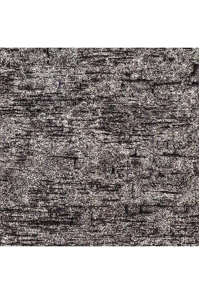 Wall 212 Vip Project 1857 Eskitme Dokulu Vinil Duvar Kağıdı