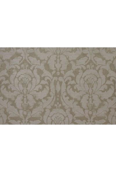 Yasham Seela Classic 6523-3 Klasik Damask Desenli Duvar Kağıdı