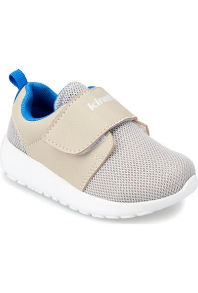 866229e1e461 Kinetix Çocuk Spor Ayakkabılar ve Modelleri - Hepsiburada.com