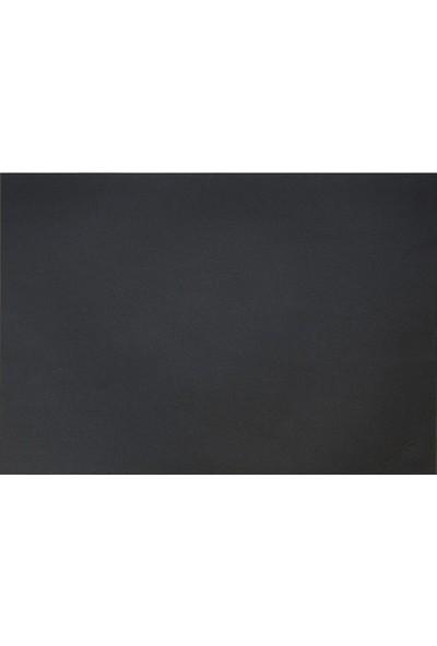 Avant-Garde Siyah Eskiz Kağıdı (35×50 Cm, 140 Gr) (10'Lu Paket)