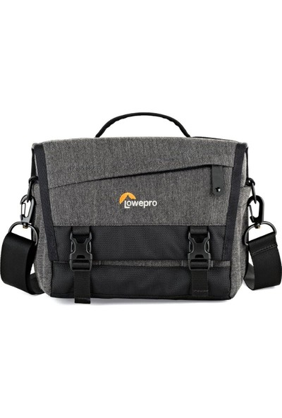 Lowepro M-Trekker Sh 150 (Koyu Gri)