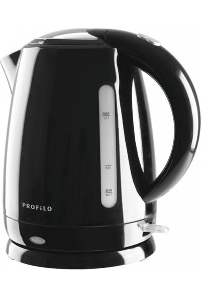 Profilo Pck0276W Su ısıtıcısı