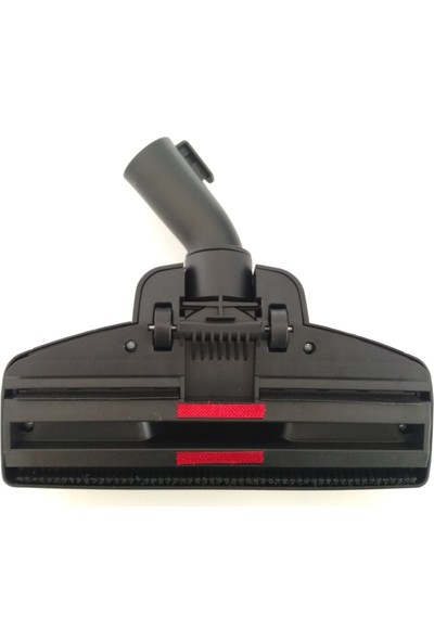 Philips Fc 8475 Powerpro Compact Süpürge Emici Yer Başlığı Teleskopik Boru