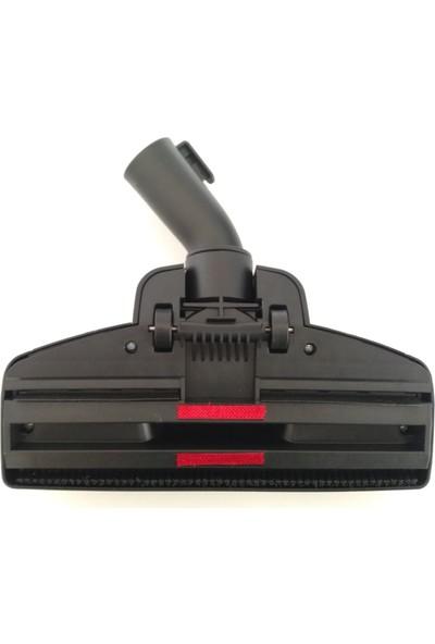 Philips Fc 8475 Powerpro Compact Süpürge Emici Yer Başlığı