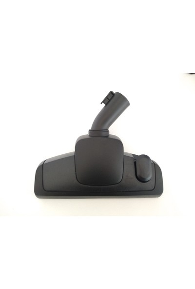 Fakir Range Electronic Turbo Süpürge Emici Yer Başlığı