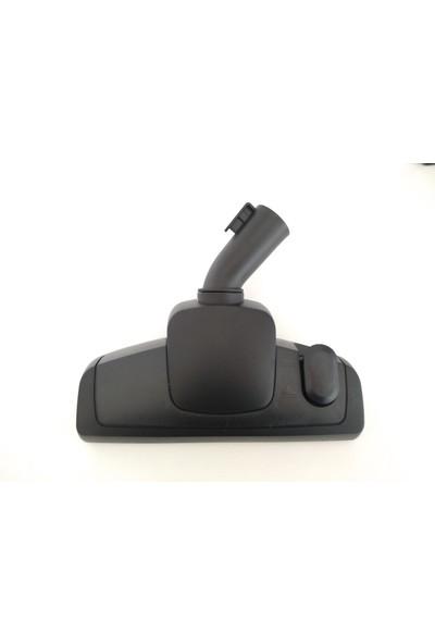 Fakir Veyron Turbo Süpürge Emici Yer Başlığı