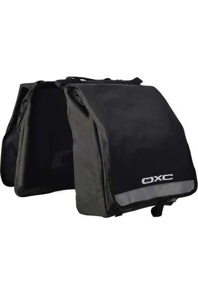 Shimano Oxford Oxc 20L Heybe C20