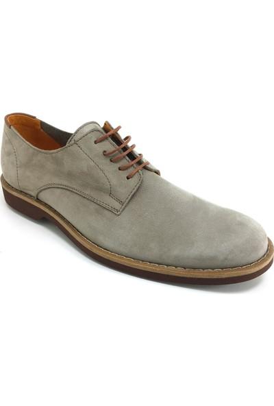 Freefoot 438 Günlük Erkek Ayakkabı Vizon