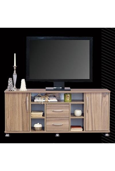 Ljv Platin Tv Sehpası