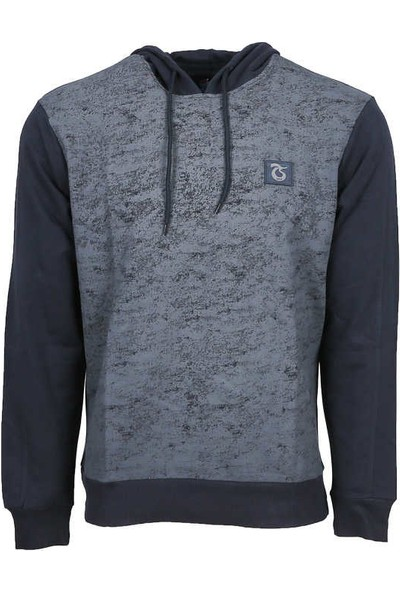 Ts Club Sweatshirt Dıogonel
