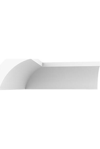 Polsis Stropiyer Kartonpiyer 8 cm Genişlik 30 Metre
