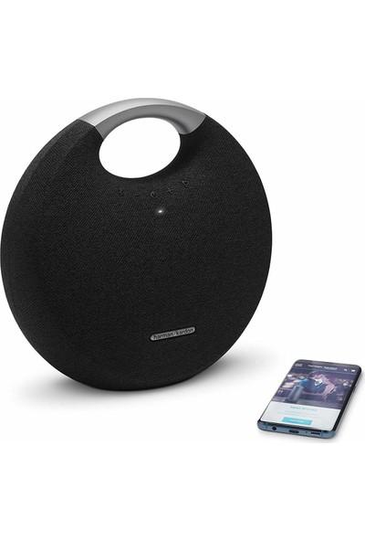 Harman Kardon Onyx Studio 5 Bluetooth Hoparlör Siyah