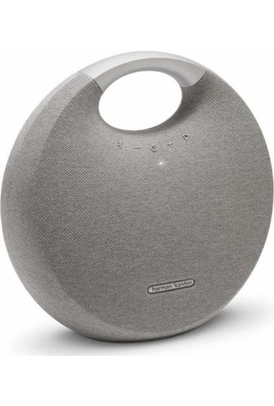 Harman Kardon Onyx Studio 5 Bluetooth Hoparlör Gri