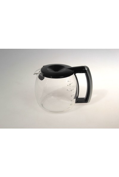 Delonghi Kahve Makinesi CamHazne Bco264