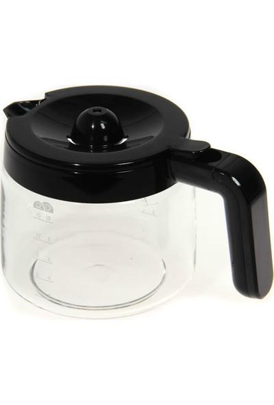 Delonghi Filtre Kahve Makinesi CamHazne Icm15240-15250