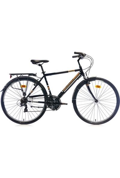 Bianchi Strada Man 28 Jant 21 Vites Şehir Gezi Bisikleti 2018