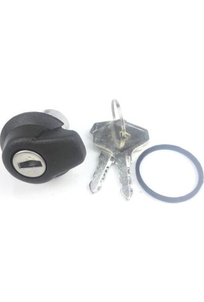 Hellux Renault R.9 Broadway-R11 Kontak Anahtarları, Kilitler Ve Termik