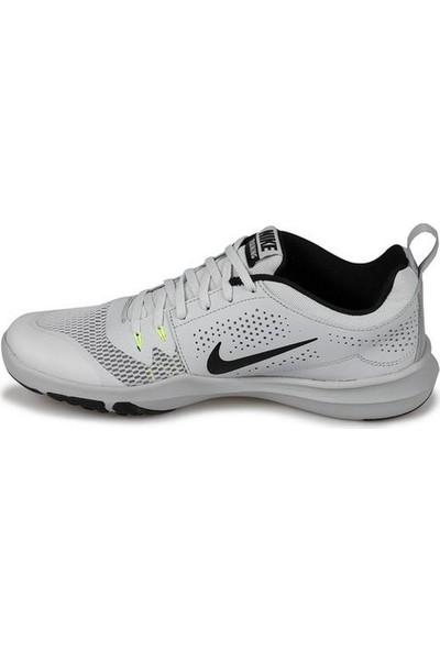 Nike 924206-006 Legend Trainer Yürüyüş Ve Koşu Spor Ayakkabı