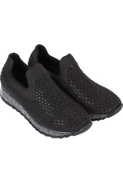 Gön Kadın Ayakkabı 01045