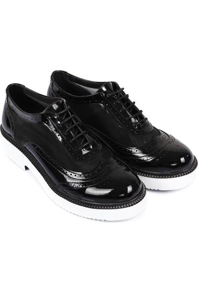 Gön Kadın Ayakkabı 37202