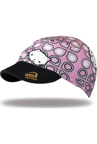 WindXtreme WindXtreme Coolcap Cat Kids Wd11248