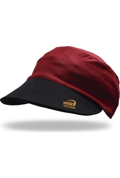 WindXtreme WindXtreme Coolcap Red Wd11015
