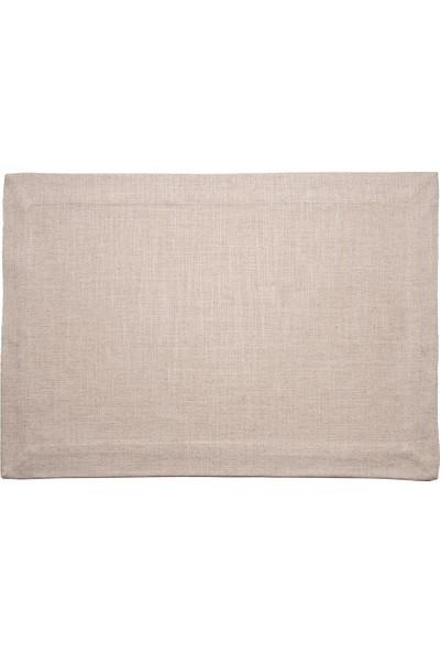 Golden linen-Amerikan Servisi