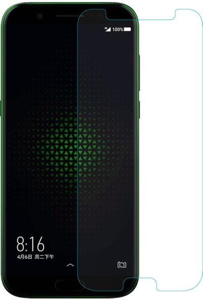 Microsonic Xiaomi Black Shark Nano Cam Ekran Koruyucu