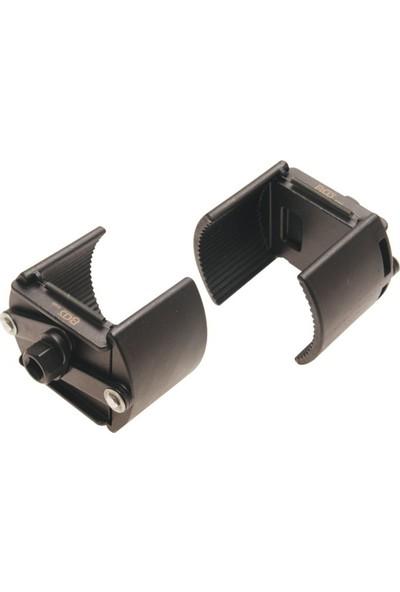 Bgs Universal Filitre Anahtarı 110-140
