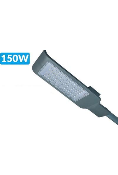 Dls-150 W Led Sokak Armatürü