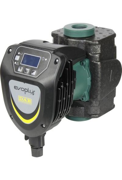 Dab Evoplus 40/180 Xm Frekans Konvertörlü Sirkülasyon Pompası