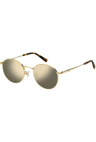 Max Mara 68299849 Kadın Güneş Gözlüğü