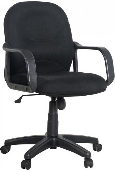 Adore Max Office Classic Kumaş Çalışma Koltuğu MXY134SY