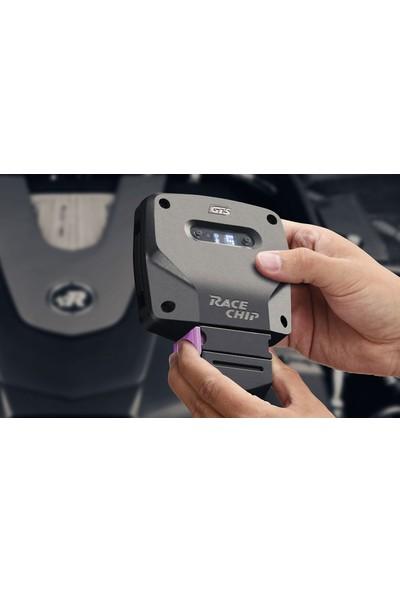 Race Chip GTS BMW X5 (E70) (2006 - 2013) M50d (381 HP/ 280 kW) için Profesyonel Digital Power Box Chip Tuning Seti