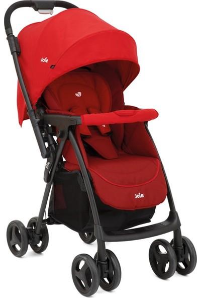 Joie Mirus Çift Yönlü Bebek Arabası