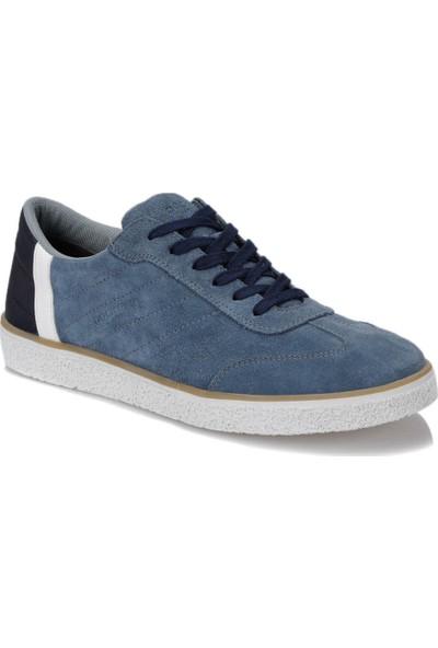 Dockers By Gerli 226017 Mavi Erkek Sneaker Ayakkabı
