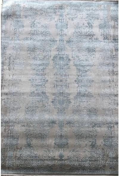 B.Deniz 8968 Mavi 155*230