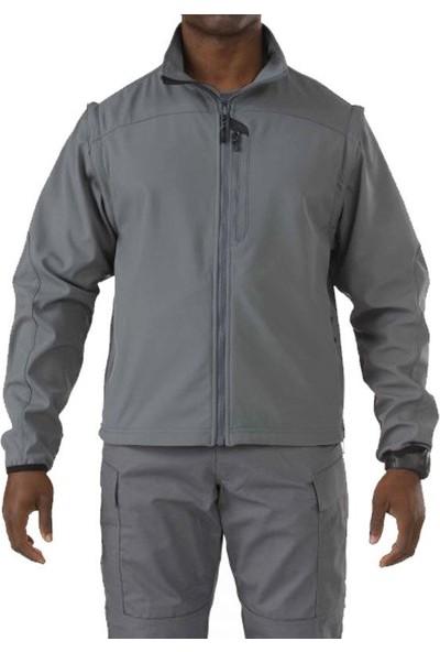5.11 Valiant Softshell Ceket